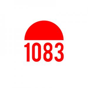 1083-300x300