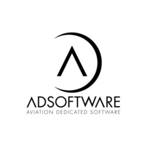 ADSOFTWARE-300x300