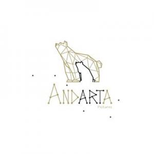 ANDARTA-300x300