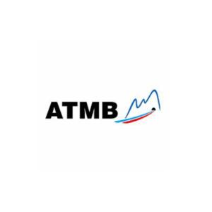 ATMB-300x300