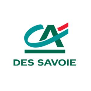 CA_DES_SAVOIES-300x300