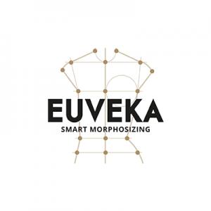 EUVEKA-300x300