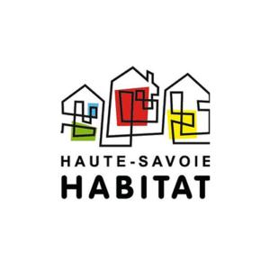 HAUTE_SAVOIE_HABITAT-300x300