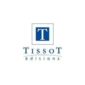 TISSOT-300x300