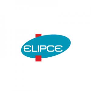 elipce-300x300